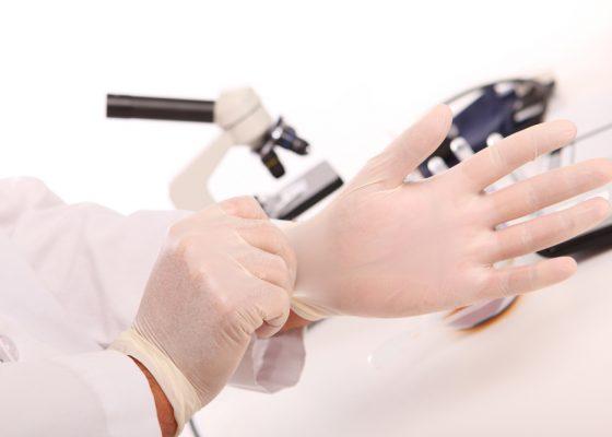 проктолог, визит к проктологу, центр лазерной проктологии