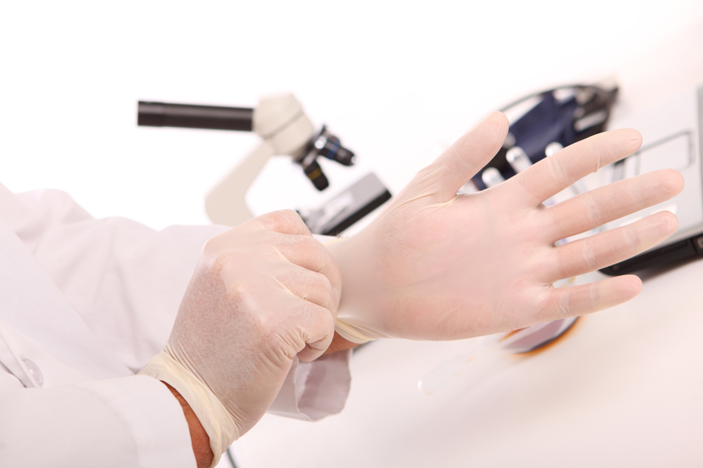 Что такое «проктология» и что лечит врач-проктолог?