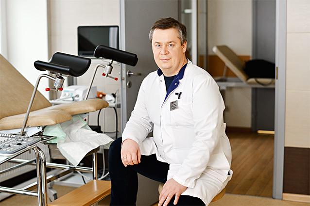 От скальпеля к лазеру: какие технологии использует современная медицина